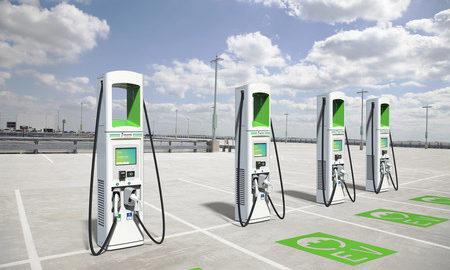Inicio | Electric Sun Mobility, S  Coop